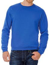 ID.202 50/50 Sweatshirt