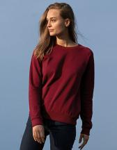Ladies´ Sweatshirt